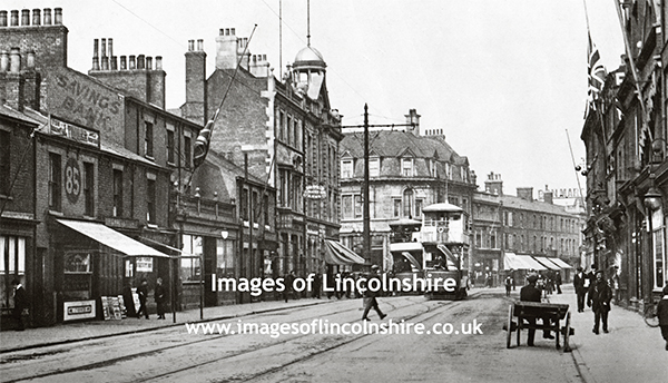 Cleethorpe_Road_Grimsby_FCC_Series