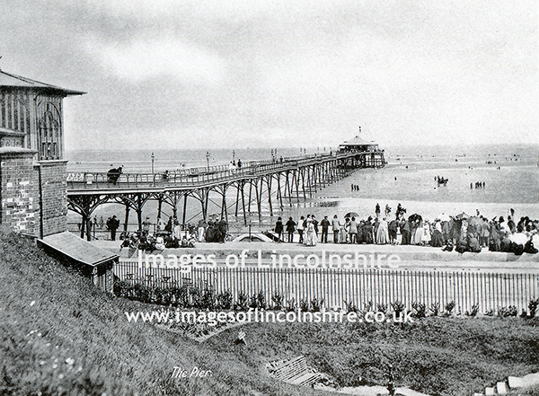 Cleethorpes_Pier_1890s