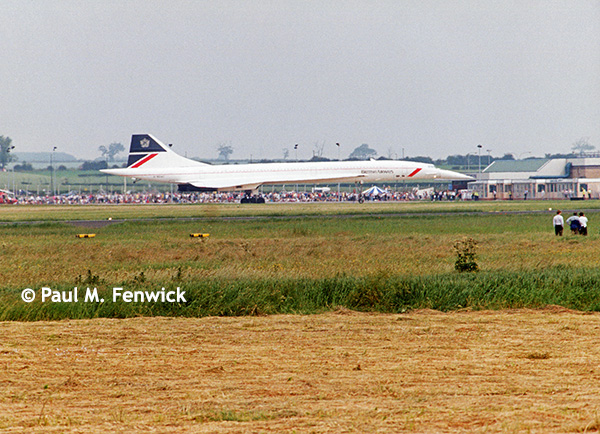 Concorde_at_Humberside_Airport