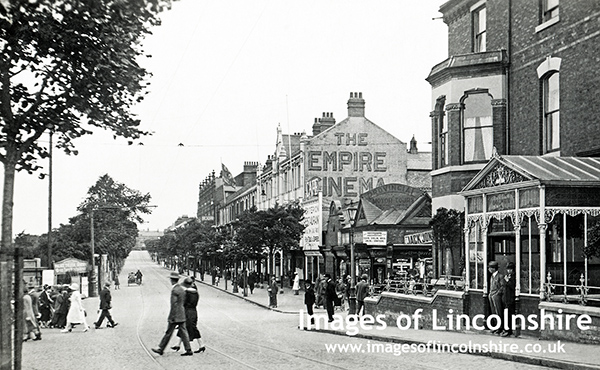 Empire_Cinema_Cleethorpes_c1920s