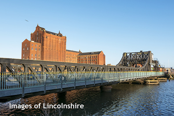 Corporation_Bridge_Grimsby_Dec_2015