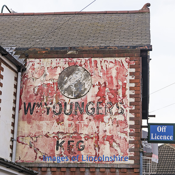 Best_Grimsby_Ghost_Sign