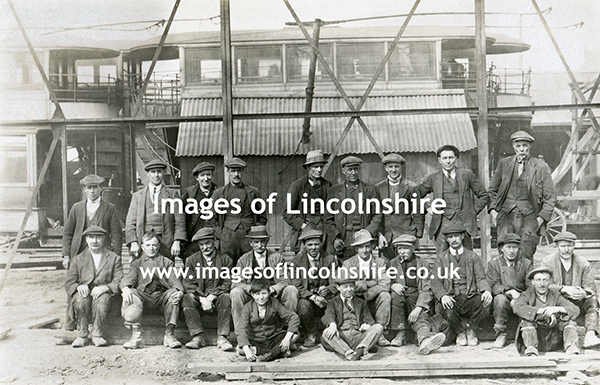 Group_of_Grimsby_Workers