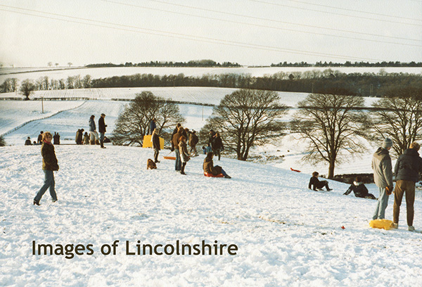 Hatcliffe_Winter_Scene
