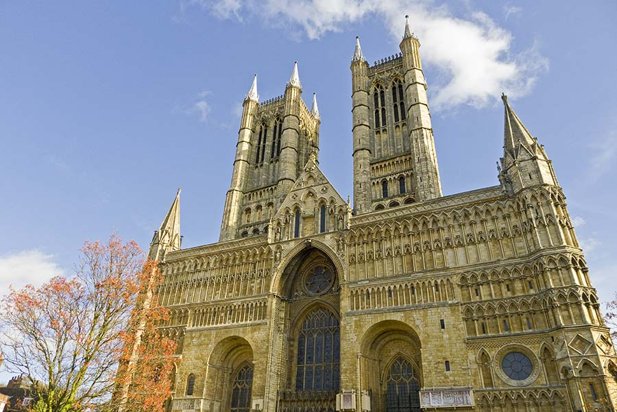 Lincoln_Cathedral (October 2010)