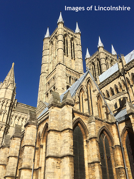 Lincoln_Cathedral_South_Side_2
