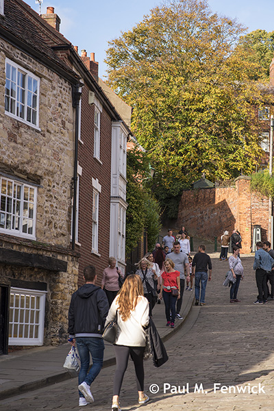 Steep_Hill_2