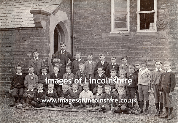 Louth_British_Boys_School_Good_Attenders_1897