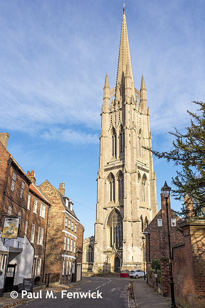 Louth_St_James_Church_Nov_2017_1