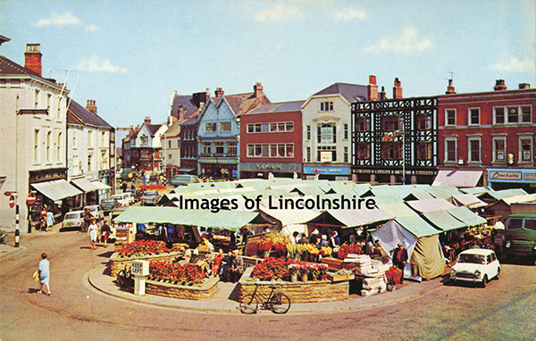 Market_Day_Grimsby_1960s