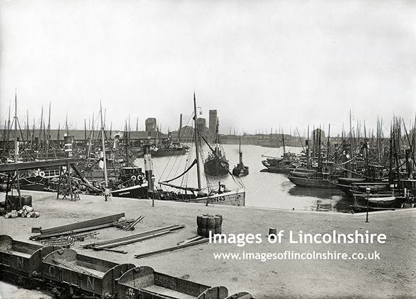 A_New_Dock_in_Grimsby