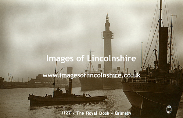 The_Royal_Dock_Grimsby