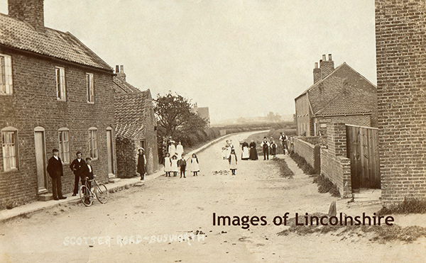 Scotter_Road_Susworth_c1905