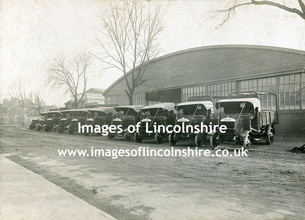 Lincoln_Area_Thornycroft_Lorries