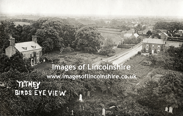 View_from_Tetney_Church_pre_1910