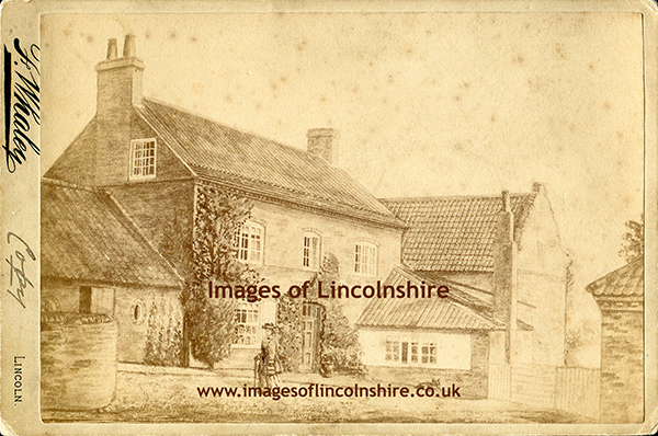 Unknown_House_by_Whaley_of_Lincoln