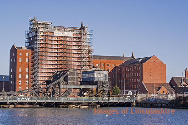 Significant_Repairs_to_Victoria_Mills_Grimsby