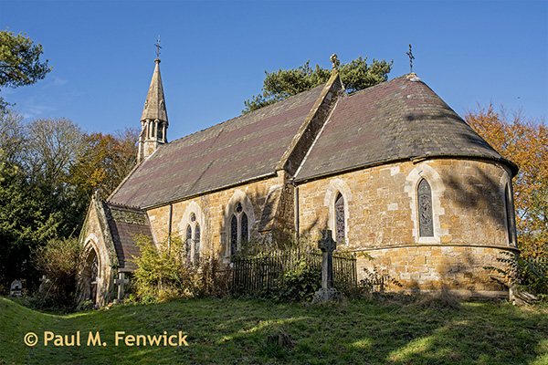 Wold_Newton_Church_1