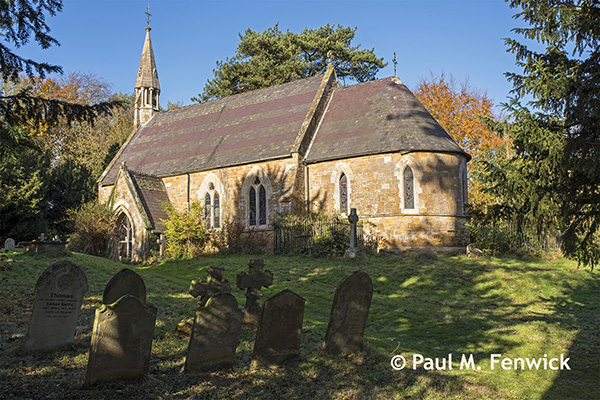 Wold_Newton_Church_2