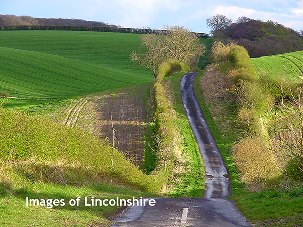 Wolds_Switchback