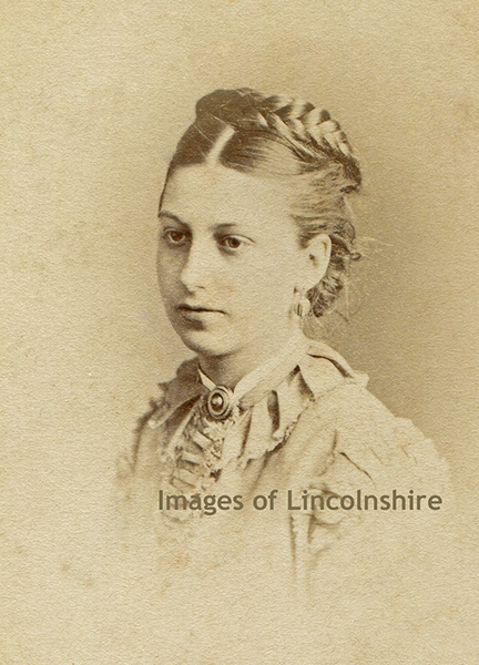 Beatrice_Wright_by_Slingsby_of_Lincoln_c1875