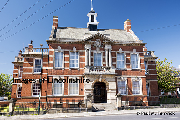 Cleethorpes_Town_Hall