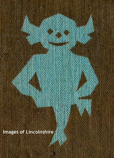 Home_Guard_Lincoln_Imp_Sleeve_Badge