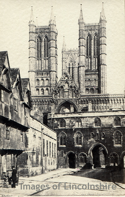 c1870s_Albumen_Photo_of_Lincoln_Cathedral_2