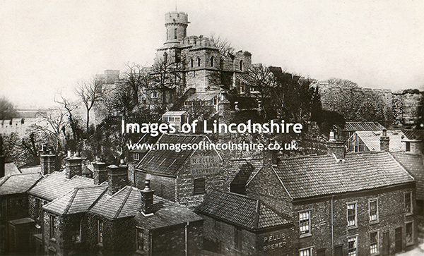 Lincoln_The_Castle_by_Roddock