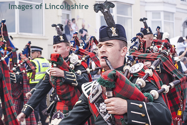 Parade_Pipers_AFD_National_Event_Cleethorpes_2016