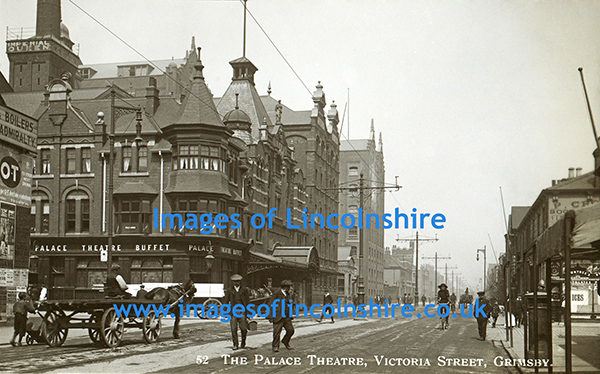 Palace_Theatre_Victoria_St_Grimsby_c1913