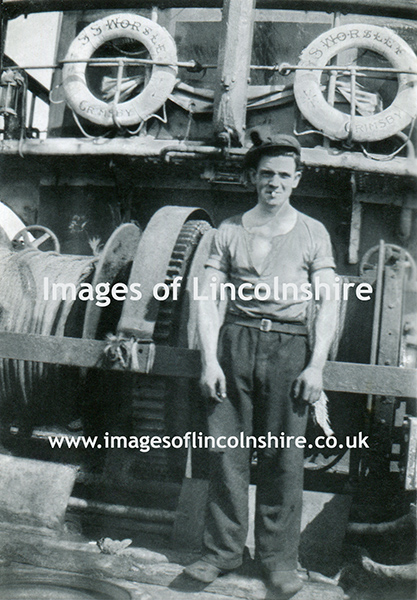 Fisherman_Aboard_the_SS_Worsley_Grimsby