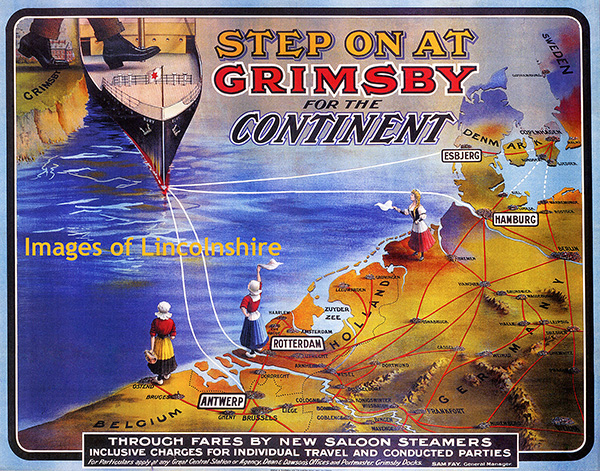 Poster_from_Grimsby_Glory_Days