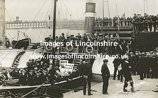 This_Way_For_Spurn_Solway_Paddle_Steamer_Grimsby