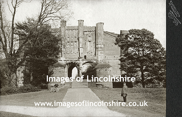 Thornton_Abbey_by_Collis_of_Cleethorpes