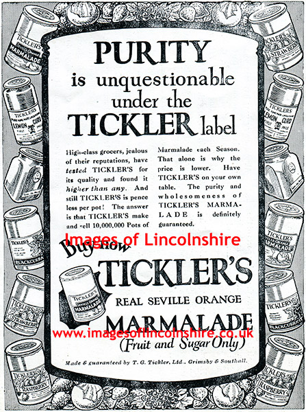 Ticklers_Marmalade_Advertisement_1928